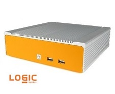 Logic Supply ML400 Series