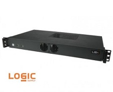 Logic Supply MK100
