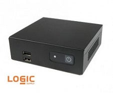Logic Supply AG960