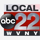ABC Local 22 Logo