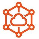 EdgeIR Logo