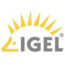 IGEL Logo