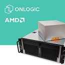 OnLogic AMD Servers