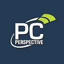 PC Perspective Logo