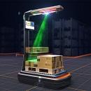 SAT Technologies smart warehousing with OnLogic