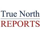 True North Reports Logo