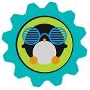 Its Foss Logo