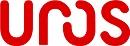 UROS Logo