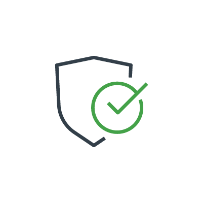 Manage Centralized Data Icon