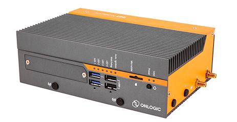 Karbon 430 computer