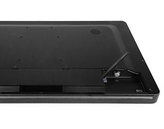 "Mitac 21.5"" Thin Industrial Panel PC"