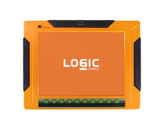 Full IP65 Intel Core Rugged Panel PC