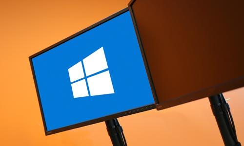 Windows Image Capture