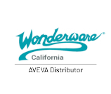 Wonderware Logo