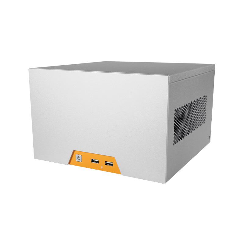 Mini Edge Server