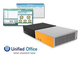 Unified Office Solution