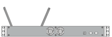 Edge Server Hardware