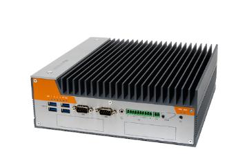 Karbon K700-SE computer