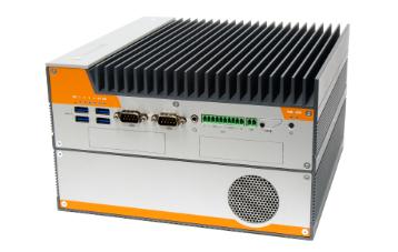 Karbon K700-X2 computer
