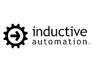 Logo of Inductive Automation