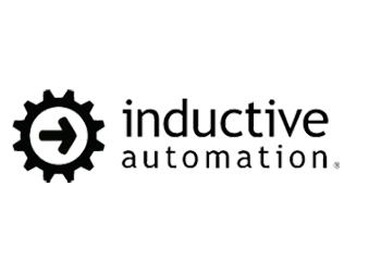 Logo van Inductive Automation