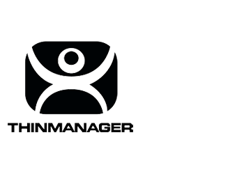 Logo of ThinManager