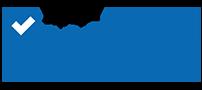 Intel Market Ready Solutions Badge