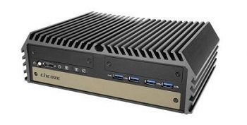 Lernen Sie den DX-1100 kennen