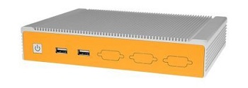 Maak kennis met de ML340G-51