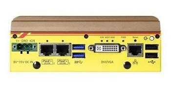 Meet The POC-351VTC