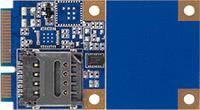 Extrovert 4G LTE Module NWK030